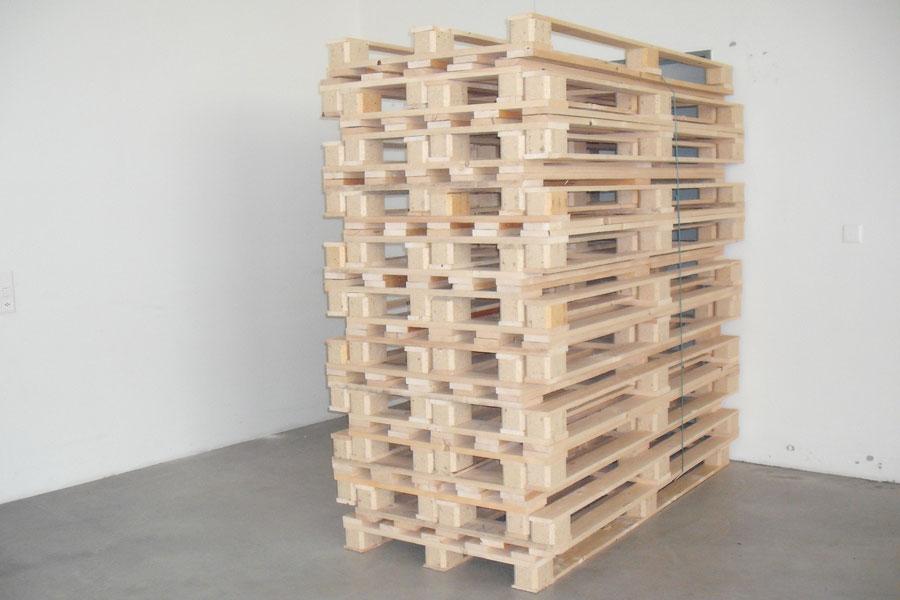 A. Bruhin AG - Verpackung