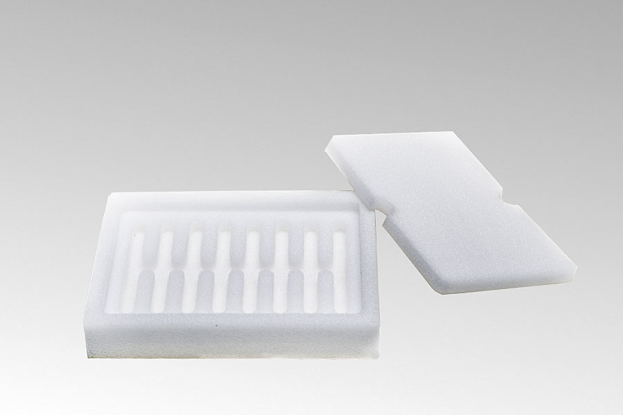 A. Bruhin AG - Verpackungen